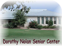 other senior center